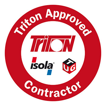 Triton_Approved_Contractor-web
