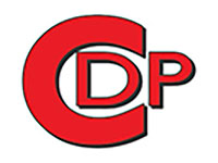 County Damp Proofing Norfolk, Suffolk Logo